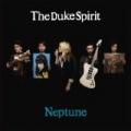 Neptune by The Duke Spirit