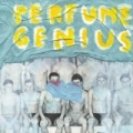 Put Your Back N 2 It (Amazon Exclusive Version) by Perfume Genius