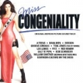 Miss Congeniality: Original Motion Picture Soundtrack (2000 Film) by Various Artists - Soundtracks