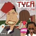 Faded [Explicit] by Tyga