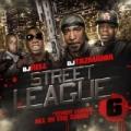 Street League 6 [Explicit] by Various Artists