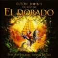 The Road to El Dorado by Elton John