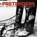 Break Up The Concrete by The Pretenders