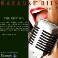 50 Karaoke Hits Vol. 3 by Karaoke Soundtrack