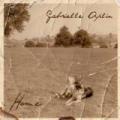 Home EP by Gabrielle Aplin