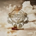 I'm Not Dying Today by The Palisades
