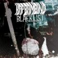 Blacklist by Kap Bambino