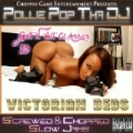 Get N Wet Classics 13 (Victorian Beds) (Screwed & Chopped Slow Jams) by Pollie Pop