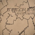 Earthquake - Single by Freedom Fry