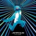 A Funk Odyssey by Jamiroquai
