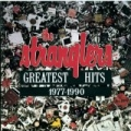 Greatest Hits 1977-1990 by The Stranglers