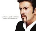 Ladies And Gentlemen... The Best Of George Michael [Clean] by George Michael