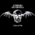 Waking The Fallen by Avenged Sevenfold