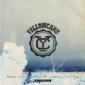 When You'Re Through Thinking, Say Yes (Acoustic (Amazon Version)) by Yellowcard