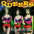 Punk Rock Confidential [Explicit] by The Queers