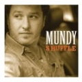 Shuffle [Explicit] by Mundy