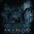 Existence Of Trauma by Am I Blood