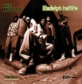 Illadelph Halflife [Explicit] by The Roots