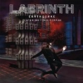 Earthquake [Explicit] by Labrinth feat. Tinie Tempah