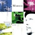 Innocent Love (Single Version) by Marras