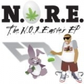 Nor' Easter by N.O.R.E