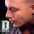 J Balvin Mix Tape by J Balvin
