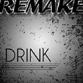 Drink (Lil Jon Feat. Lmfao Remake) by Supreme Team