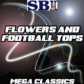 Flowers and Football Tops - Tribute to Glasvegas by Mega Classics
