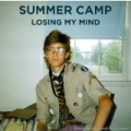 Losing My Mind by Summer Camp