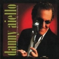 I Just Want to Hear the Words by Danny Aiello
