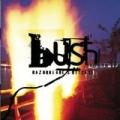 Razorblade Suitcase by Bush