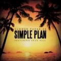 Summer Paradise (Feat. Sean Paul) by Simple Plan