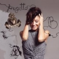 Progetto B [Explicit] by Anna Tatangelo
