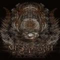 Koloss by Meshuggah