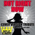Hot Right Now (Cover Version Tribute to DJ Fresh & Rita Ora) by Party Hit Kings