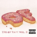 The Of Tape Vol. 2 [Explicit] by Odd Future