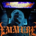 Slave To The Game by Emmure