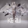 Zero Gravity by Kerli