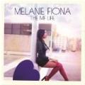 The MF Life [+Digital Booklet] by Melanie Fiona