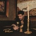 Take Care (Deluxe Edition) by Drake