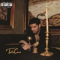 Take Care (Deluxe Edition) [Explicit] by Drake