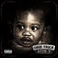 Bottoms Up [Explicit] by Obie Trice