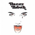 XXX (Deluxe Edition) [Explicit] by Danny Brown