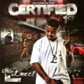 Certified 1CT [Explicit] by Mr. Lucci