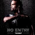 No Entry by Rizon