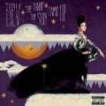 The Night The Sun Came Up [Explicit] by Dev