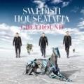 Greyhound by Swedish House Mafia