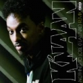 Nothing To Lose [Explicit] by K'naan