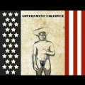 Government Takeover by Reh Dogg