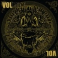 Beyond Hell / Above Heaven [+Digital Booklet] by Volbeat
